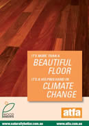 engineered_flooring_cover