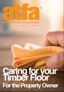 CaringForYourTimberFloor_brochure_cover
